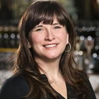 Sandy Rosenstock